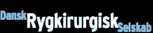 Dansk Rygkirurgisk Selskab